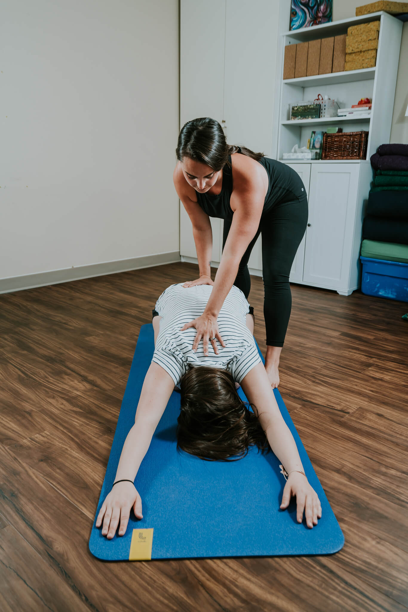 Burrard Physiotherapy